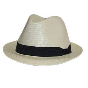 Chapéu Casual 1 – A Esquina Chapelaria 55cc23a1a95