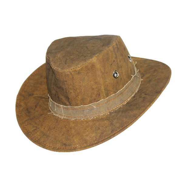 Chapéu de Lona – A Esquina Chapelaria 5ce96439f65