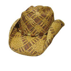 a39eac0e99d18 A Esquina Chapelaria – Tradição e Qualidade em Chapéus